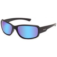 Очки поляризационные Solano FL20019D