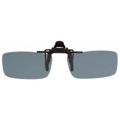 Очки поляризационные Solano SS30001A
