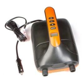 Насос электрический Stermay HT-782, 12В (низкого давления)