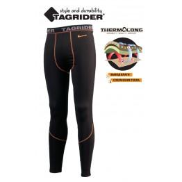 Термобрюки Tagrider Advanced Ultra