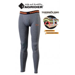 Термобрюки Tagrider Travel Light Pants