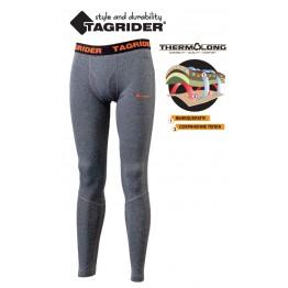 Термобрюки Tagrider Travel Light Pants