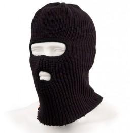 Шапка-маска вязаная Tagrider Expedition 3010
