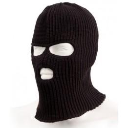 Шапка-маска вязаная Tagrider Expedition 3011