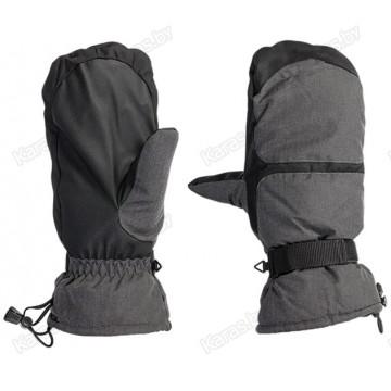 Варежки Tagrider Elbrus 936