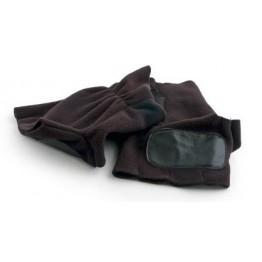 Перчатки Tagrider Top Gan 2030