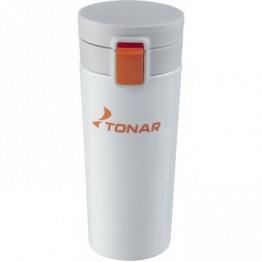 Термос-кружка Tonar 0.4 л HS.TMК-01