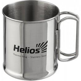 Термокружка Helios 0.3л HS.TK-014