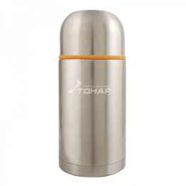 Термос Тонар 0.5л (две кружки) HS.TM-020