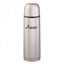 Термос Тонар 0.75л HS.TM-015