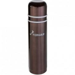 Термос Тонар 1л (2 кружки) HS.TM-035