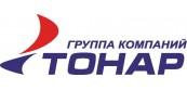 Тонар, Барнаул