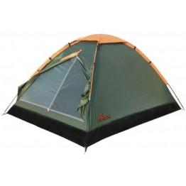 Туристическая палатка Totem Summer 3 V2
