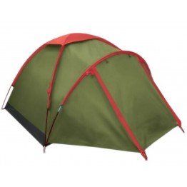 Туристическая палатка Tramp Lite Fly 3 V2