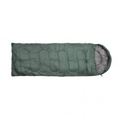 Спальный мешок Totem Fisherman (0°С)