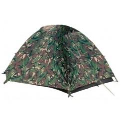 Палатка Tramp Lite Hunter 2 (v2)