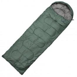 Спальный мешок Totem Fisherman XXL (0°С)