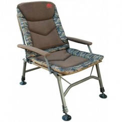Кресло Tramp Homelike Camo TRF-052