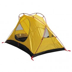 Палатка Tramp COLIBRI PLUS 2 (v2)