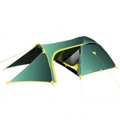 Палатка Tramp GROT 3 (v2)