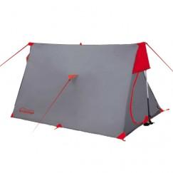 Палатка Tramp SPUTNIK 2 (v2)
