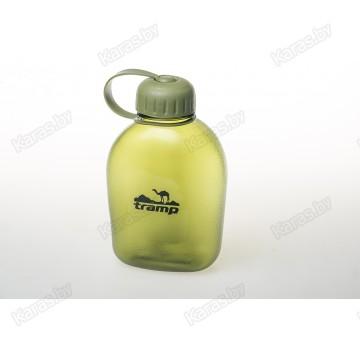 Фляга Tramp BPA Free TRC-103 (0,8л)