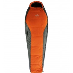 Спальный мешок Tramp Fjord Regular (-20°С) TRS-049R