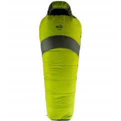 Спальный мешок Tramp Hiker Regular (-20°С) TRS-051R