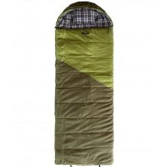 Спальный мешок Tramp Kingwood Long (-25°С) TRS-053L