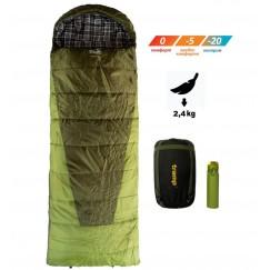 Спальный мешок Tramp Sherwood Regular (-20°С) TRS-054R