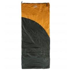 Спальный мешок Tramp Airy Light (-5°С) TRS-056R