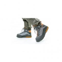 Ботинки забродные TRAMP Angler TRB-004
