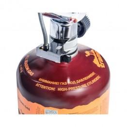 Обогреватель газовый TRAMP TRG-035