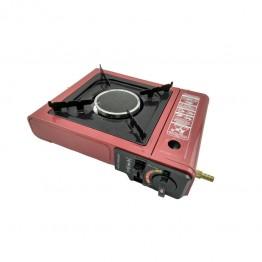 Плита TRAMP инфракрасная TRG-040