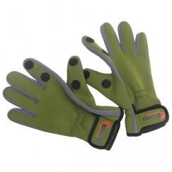 Перчатки неопреновые TRAMP Effort TRGB-002