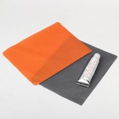 Самонадувающийся коврик Tramp TRI-002 183 х 52 х 2.5 см