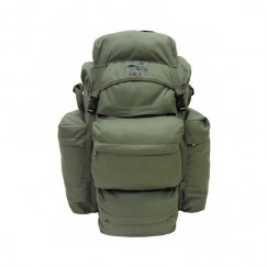 Рюкзак TRAMP Setter TRP-025 (60 л)