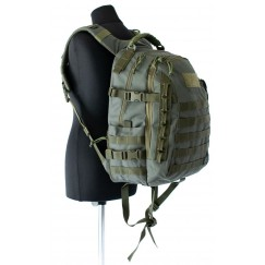 Рюкзак Tramp Tactical 40л