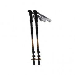 Треккинговые палки TRAMP Zero Gravity TRR-013