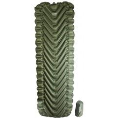 Надувной коврик Tramp TRI-019 180x60x6.5 см