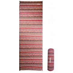 Самонадувающийся коврик Tramp TRI-020 200x65x5 см