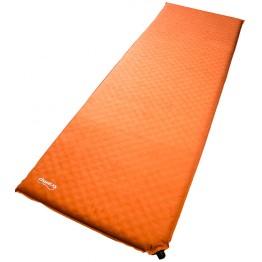 Самонадувающийся коврик Tramp TRI-021 188x65x5 см