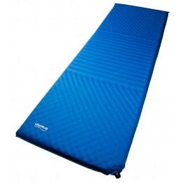 Самонадувающийся коврик Tramp TRI-018 190x65x5 см