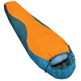 Спальный мешок Tramp Fargo v2 TRS-018 (-6°С)
