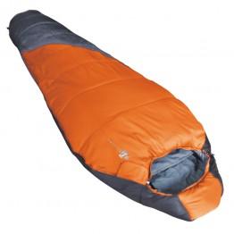 Ультралегкий спальный мешок Tramp Fluff v2 TRS-037 (+2°С)