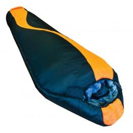 Спальный мешок Tramp Siberia 7000 v2 TRS-042 (-20°C)