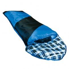 Спальный мешок Tramp NightLife v2 TRS-046 (-10°С)