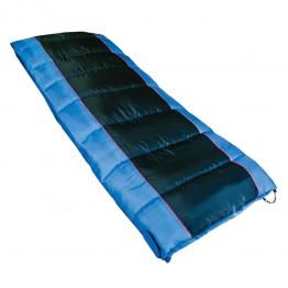 Спальный мешок Tramp Walrus v2 TRS-047 (0°С)