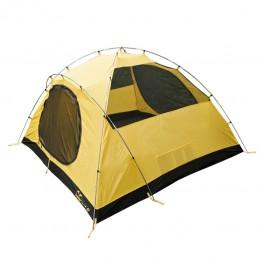 Туристическая 4-х местная палатка TRAMP Grot B V2 (TRT-37)