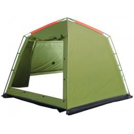 Палатка-шатер Tramp Lite BUNGALOW